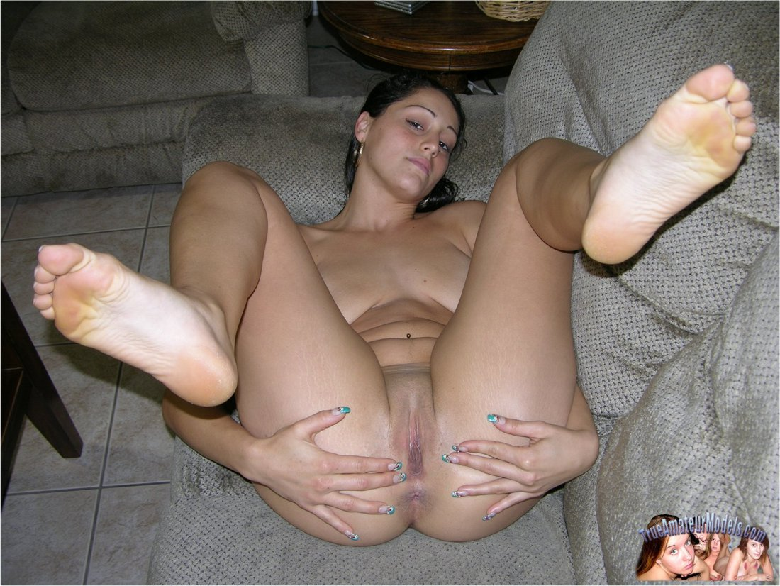 mis lindas nenas venezolanas desnudas y lindas