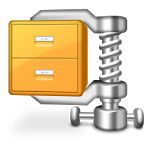 WinZip Premium – Zip UnZip Tool 2.3.0 APK