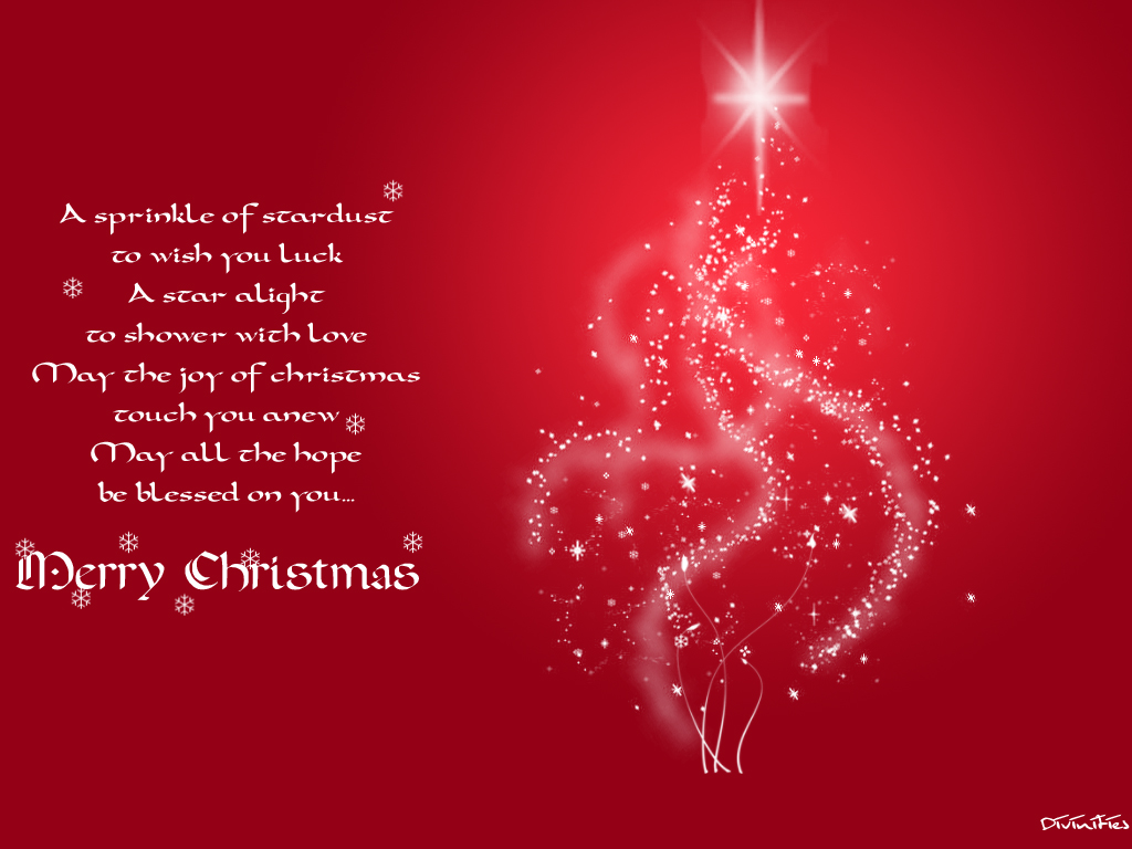 Nice Blessings Merry Christmas With Wallpaper Quote Hd. At December , 2017. Free  Download Christmas Prayer Wallpaper Wallpapers Area
