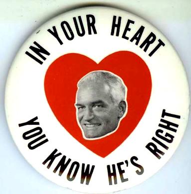 http://3.bp.blogspot.com/-Lxh3zBwPJC0/TwTTaRC_CBI/AAAAAAAAA2o/1YxTDIza4FY/s1600/Goldwater+heart.jpg