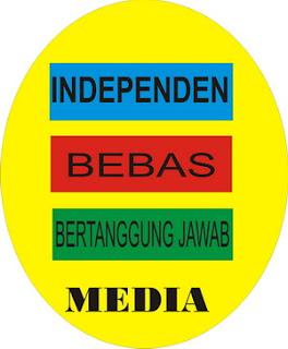 Media Massa Independen Bebas Bertanggung Jawab Untuk Indonesia bangkit
