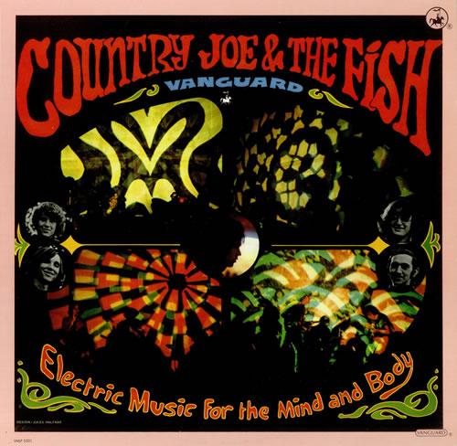 Country-Joe--The-Fish-Electric-Music-Fo-443384.jpg