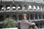 I LOVE ROMA