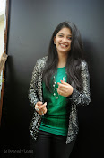 TV Artist Pallavi Photos at Pasupu Kunkuma PM-thumbnail-8
