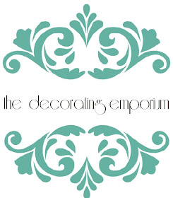 The Decorating Emporium
