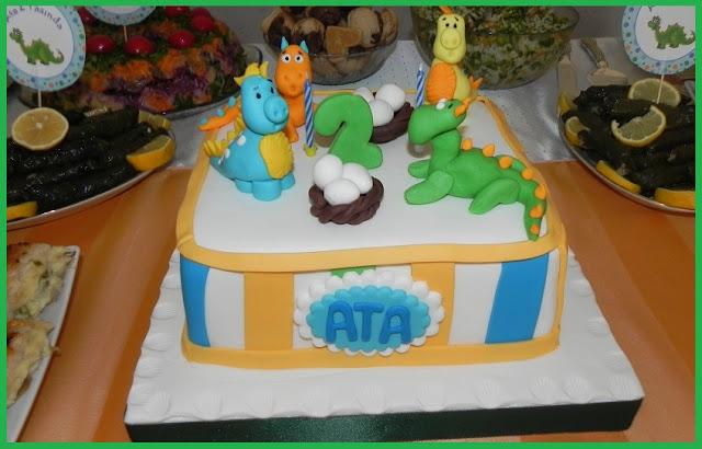 Dinosaur Birthday Menu, Dinosaur Birthday ideas, Dinosaur Birthday Cake, Dinosaur Birthday invitations, Dinosaur Birthday Party Supplies, Dinosaur Birthday Food, Dinosaur Birthday outfit, Dinosaur Birthday Theme ideas