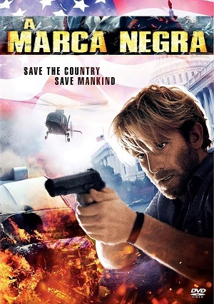 A Marca Negra Filmes Torrent Download capa