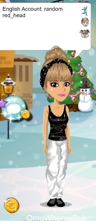 Fame,+Fortune+and+Friends_'+-+moviestarplanet_co_nz.png