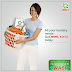 Contest !! Removes India's Tough Stains in 1 Wash Share Your Story Win 3 Months Supply of Ariel Matic