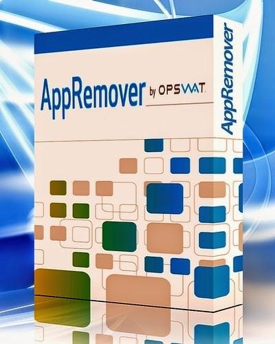 AppRemover-3.1-Portable