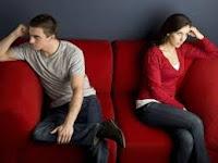 Cara Mengatasi Rasa Bosan Akibat Terlalu Lama Berpacaran