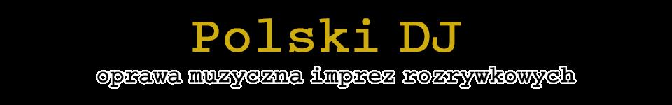 www.GPolski.com