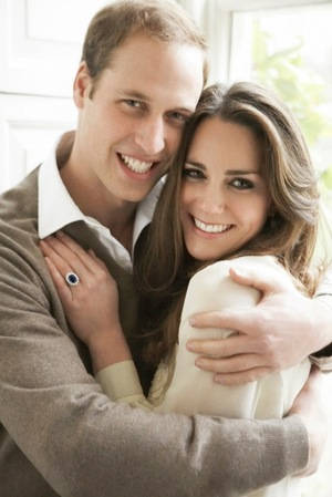 kate middleton and prince william engagement photos. prince william kate engagement