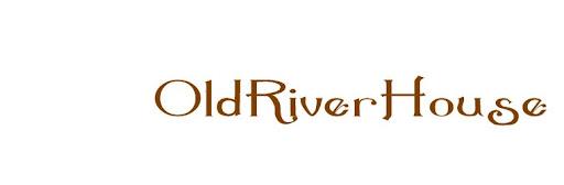 oldriverhouse