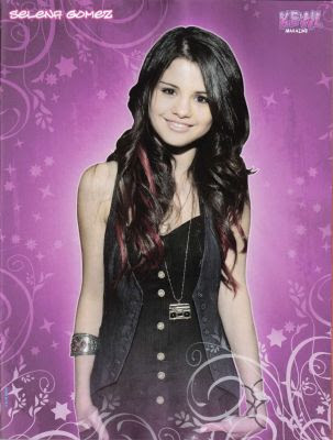 selena gomez latest pics. Selena Gomez Wallpapers 2010