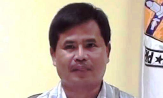 Governor Tallado