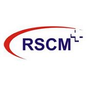 Lowongan Kerja RSCM Jakarta Pusat Terbaru Maret 2015