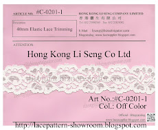 Global Sourcing Supplier - Hong Kong Li Seng Co Ltd.