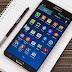 Cara Mudah Mengambil Screenshot dengan Samsung Galaxy Note 3