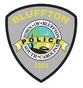 Bluffton Police