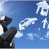 Cómo Superar el Estrés y la Negatividad Financiera