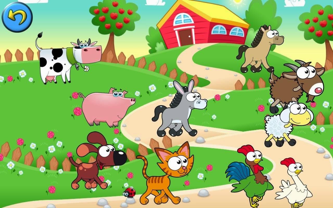 Por Que Me Maltratas on Farm Vs City Worksheet For Kindergarten
