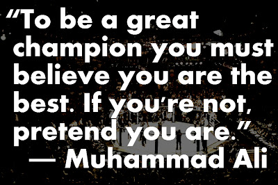 motivational quotes with pictures many mma ufc fight
