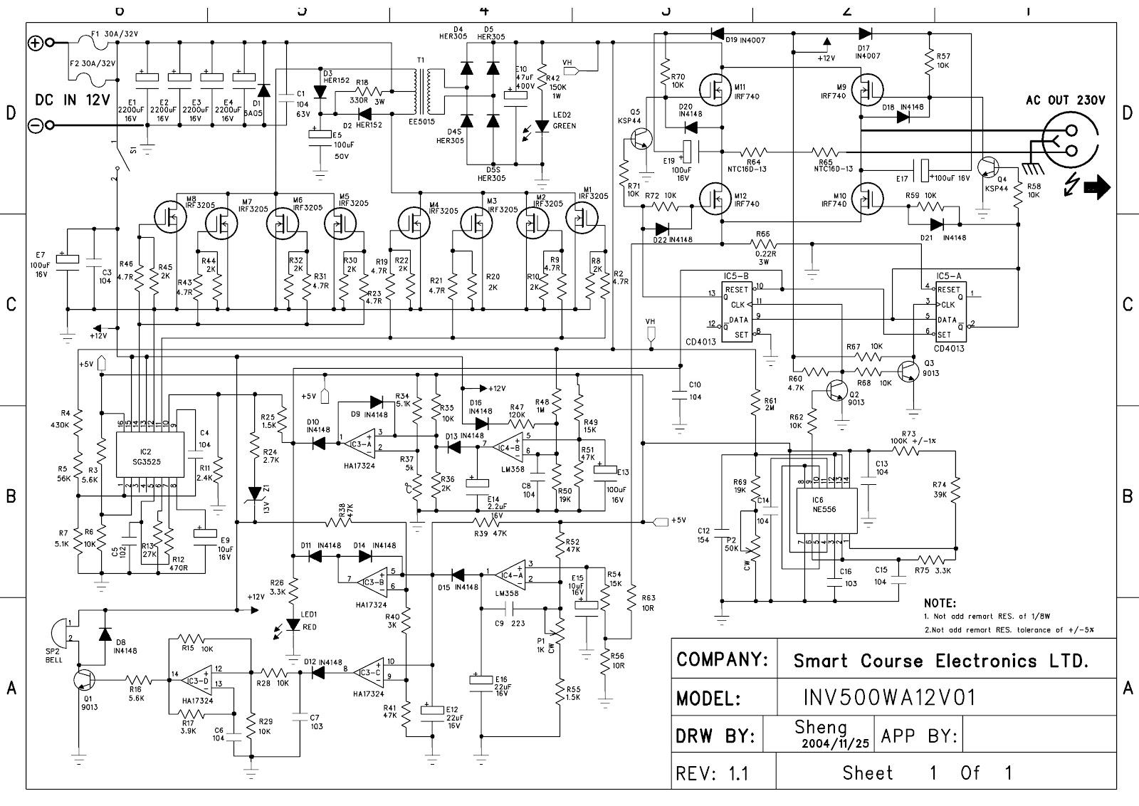 Hallicrafters Schematic S W 500 Best Secret Wiring Diagram Smps Inverter Circuit Switching 500w Sw Revolver
