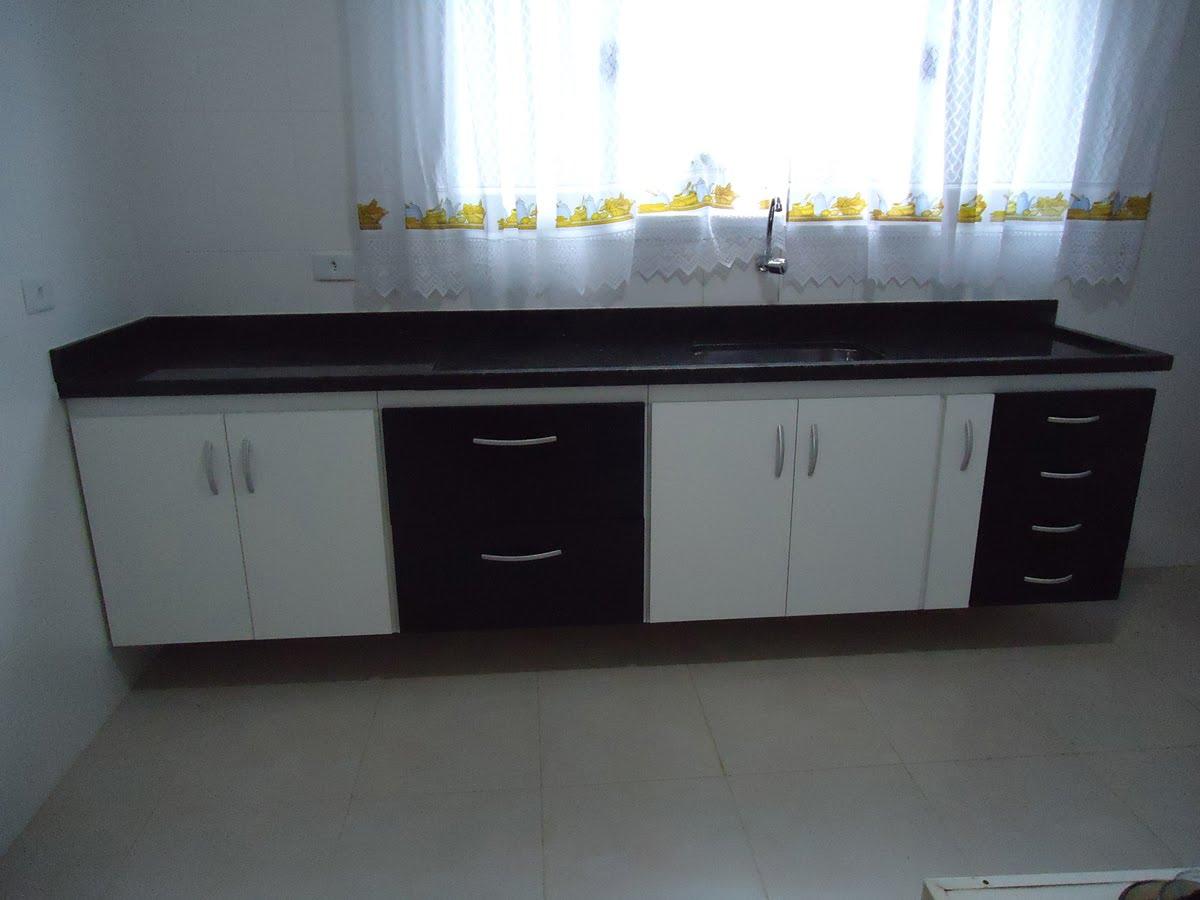 MÓVEIS SOB MEDIDA: BANCADA DE PIA #30789C 1200x900 Armario Banheiro Rodizio