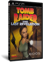 Tomb+Raider+The+Last+Revelation.png