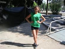 Brenda Domato