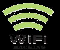 wep-hacking