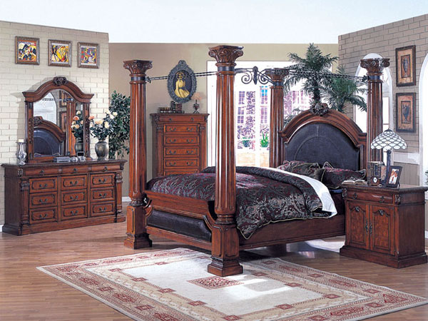 Rose Wood Furniture Wood Bedroom Furniture Store