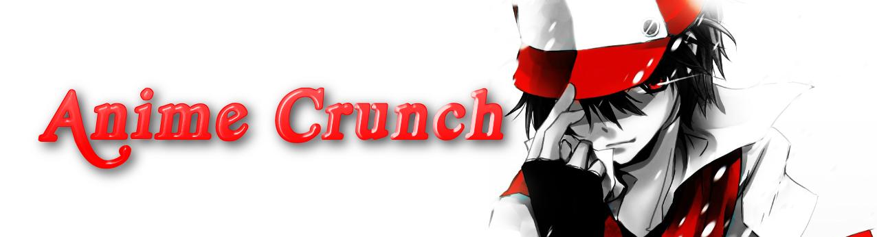 Anime Crunch