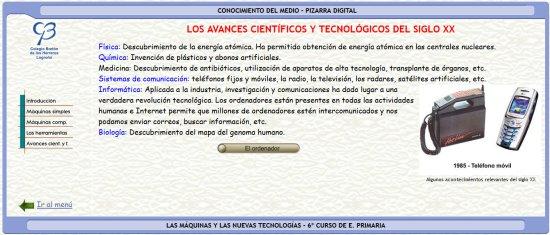 http://www.clarionweb.es/6_curso/c_medio/cm605/cm60510.htm