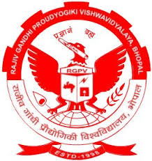 Rajiv Gandhi Technical University Results 2013
