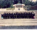 Majlis Perwakilan Mahasiswa Universiti Malaya