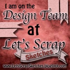Let's Scrap DT