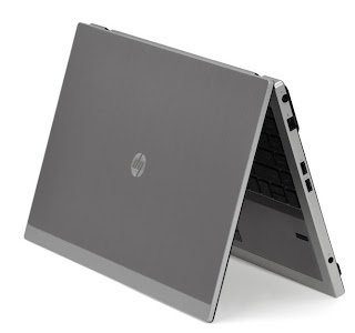 HP ProBook 5330m Drivers For Windows 8