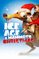 Ice Age a Mammoth Christmas Special (2011)