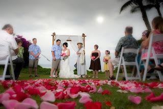 maui weddings, maui wedding planners, maui wedding photographers
