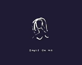 "Stream GoldLink's ""Dance On Me"""