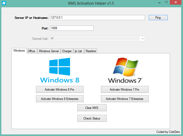 Windows 8 Enterprise Activation Keygen Download