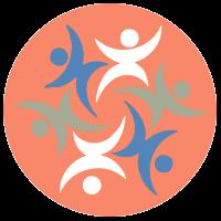 PRAXIS MIRA STRAUSS          Ergotherapie, Logopädie & Bio- und Neurofeedback