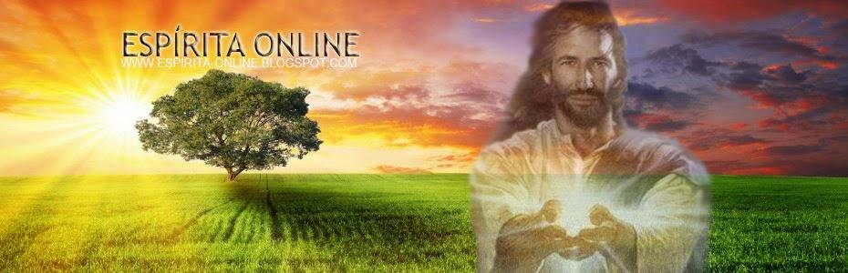 Espírita Online