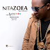 New Audio: Mo Music - Nitazoea | Ipate Hapa