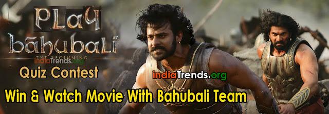 bahubali review