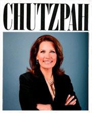 Michele-Bachman-Chutzpah.jpg