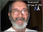In Memory of my Dad-RIP June 22, 2011
