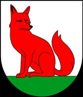 Gmina Terespol